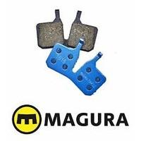 Magura 9.C Comfort Pads MT5 Next