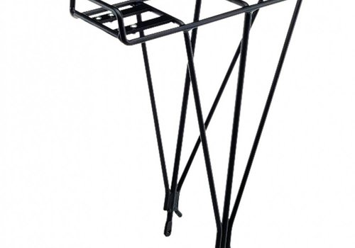 Blackburn Blackburn EX-1 Rear Rack - Black