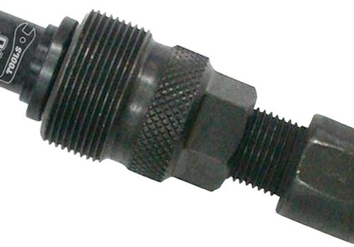 EVO EVO, EV-CE2, Crank Extractor