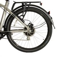 """Das-Kit NCM R4 Rear Hub Motor 48V 500W 27.5"""" Wheel (Infinite/ Elevate)"""