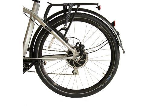 """Das-Kit Das-Kit Infinite/ Elevate/ NCM R4 Rear Hub Motor 48V 500W 27.5"""" Wheel"""