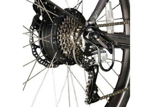 Infinite / Elevate 8-Speed 11- 32 Freewheel
