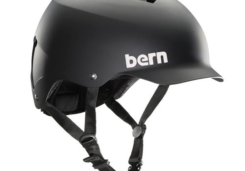 Bern Bern Watts Helmets w/Dial