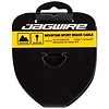 Jagwire, Basics, Brake cable and Housing, MTB, Black