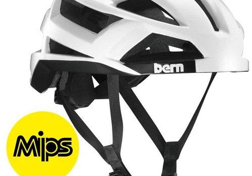 Bern Bern FL-1 MIPS Helmet