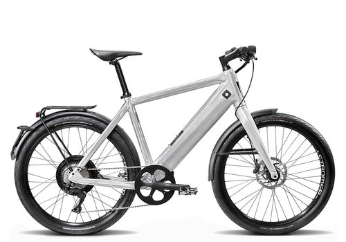 Stromer Stromer ST2 LTD Raw