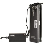 Das-Kit 48V10AH 480Wh Li-ion Battery (Freedom)