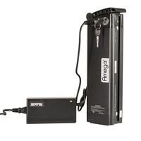 Das-Kit Freedom 48V10AH 480Wh Li-ion Battery