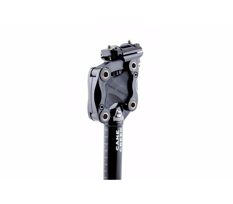 Cane Creek Thudbuster ST Suspension Seatpost