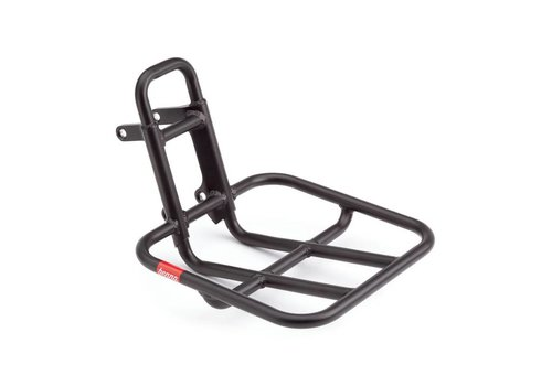 Benno Benno, Mini Front Tray Black