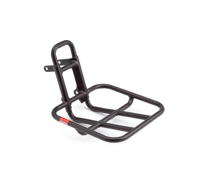 Benno, Mini Front Tray Black