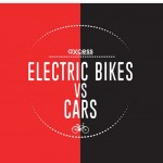 WHY ELECTRIC BIKES ARE GREAT
