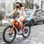 EUROBIKE HIGHLIGHTS