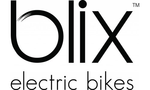 Blix Bicycle
