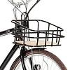 Blix Bicycle Blix Basket Prima