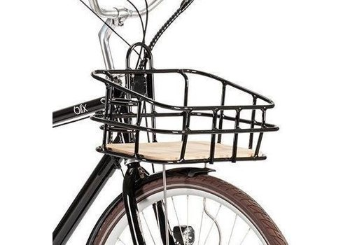 Blix Bicycle Blix Basket Prima