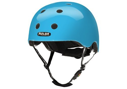 Melon Helmet Urban Active