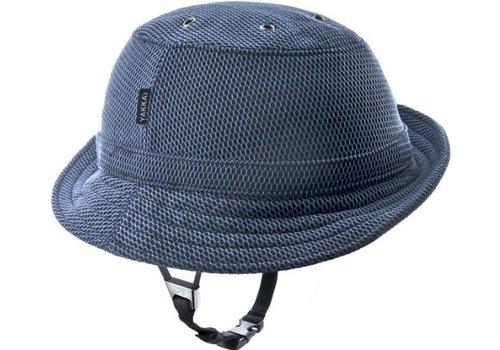 Yakkay Yakkay Helmet Cover