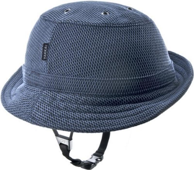 Yakkay Helmet Cover
