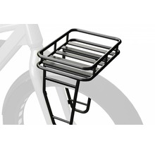 Surface 604 Boar Front Rack