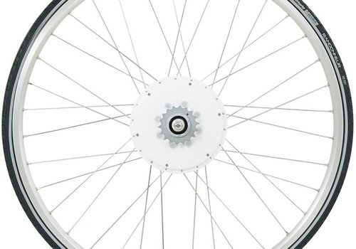FlyKly FlyKly Smart Wheel 700c