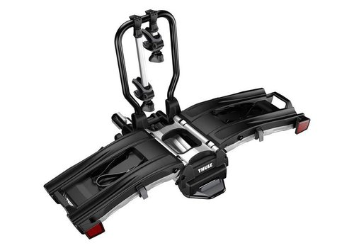 Thule Thule EasyFold XT Car Rack