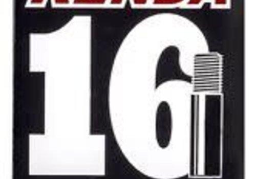 Kenda, Tube, Schrader, 35mm, 16x1.75-2.125