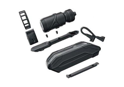 Focus Focus TEC Pack Second Battery 378 Wh Shimano E8000