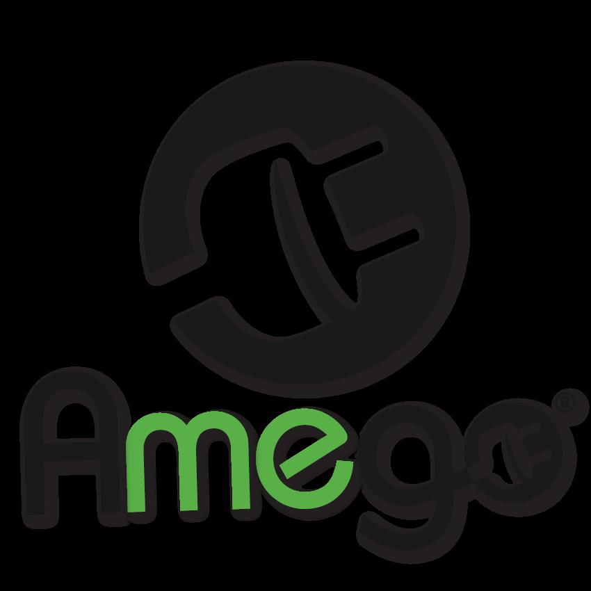 www.amegoev.com
