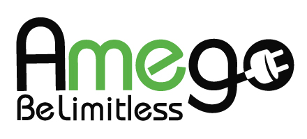 Electric Bike Shop Dealers - Amego Electric Vehicles