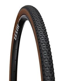 WTB WTB TIRE CROSSBOSS 700 x 35K TCS Brown