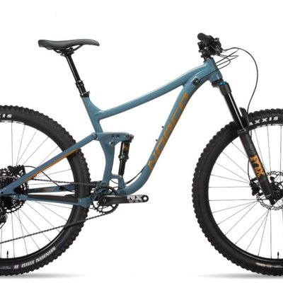 NORCO 2019 NORCO SIGHT A2