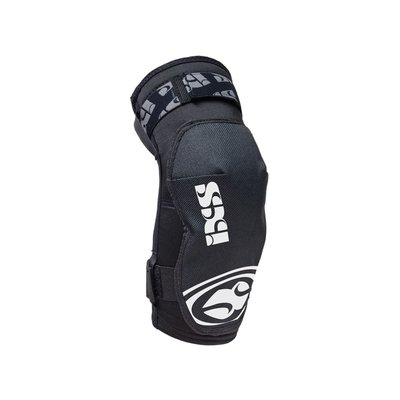 IXS IXS ELBOW KIDS/YOUTH HACK EVO