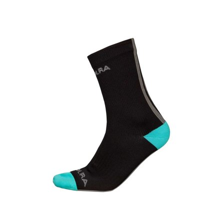 ENDURA ENDURA WATERPROOF SOCKS HUMMVEE