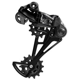 SRAM SRAM RD NX EAGLE 12SPD Black