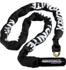 KRYPTONITE KRYPTONITE CHAIN KEEPER 785
