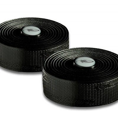 LIZARD SKINS LIZARD SKINS BAR TAPE DSP 2.5mm Black