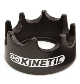 KINETIC KINETIC RISER RING