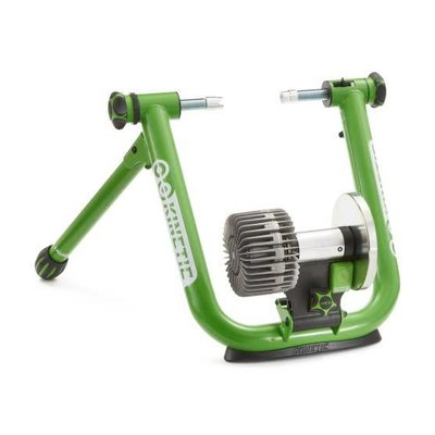 KINETIC KINETIC ROAD MACHINE SMART 2 FLUID