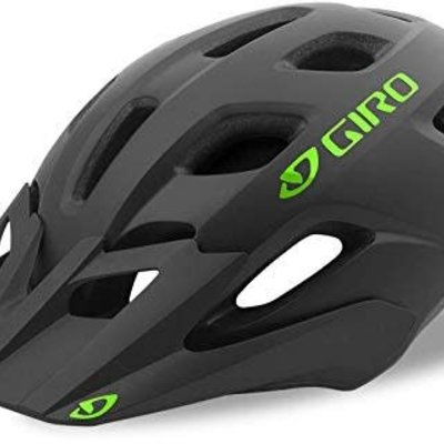 GIRO HELMET YOUTH TREMOR