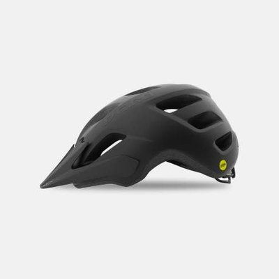 GIRO GIRO HELMET COMPOUND MIPS XL