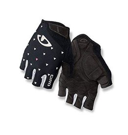 GIRO GIRO GLOVES WOMEN JAG'ETTE