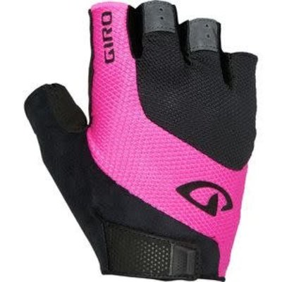 GIRO GIRO GLOVES WOMEN TESSA GEL