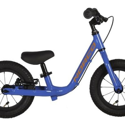 NORCO 2019 NORCO RUNNER 12 Blue