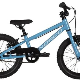 NORCO 2019 NORCO ROLLER 16 Blue