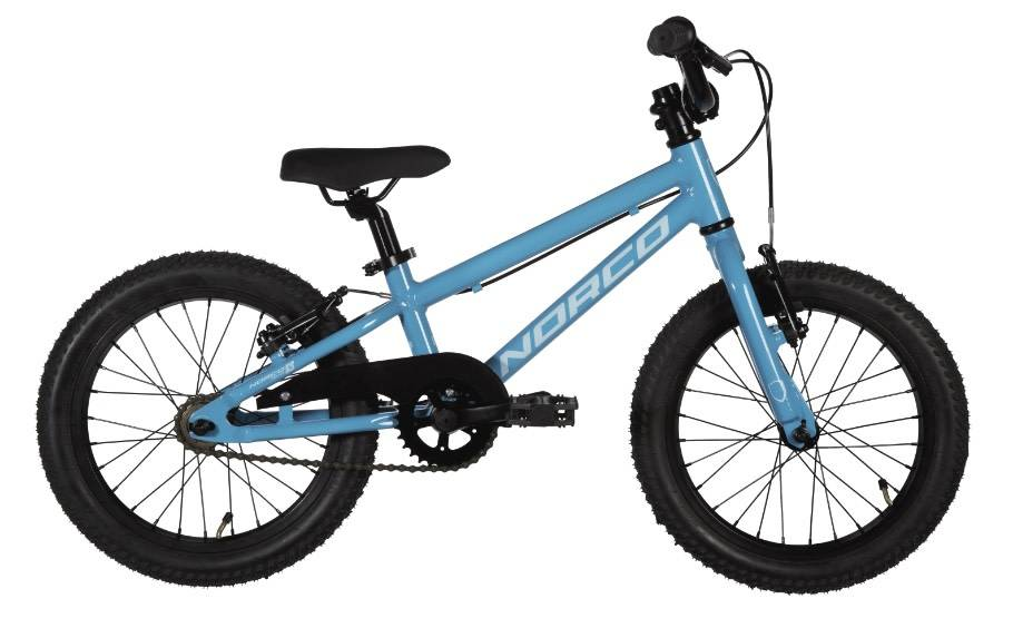 NORCO NORCO ROLLER 16 Blue