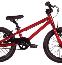 NORCO NORCO ROLLER 16 Red