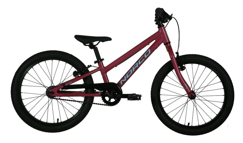NORCO 2019 NORCO ROLLER 20 Pink/Blue