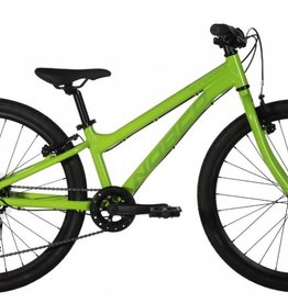 NORCO 2019 NORCO STORM 4.3 24 Green