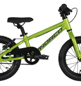 NORCO 2019 NORCO COASTER 14 Green